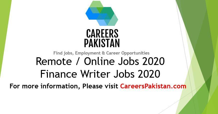 170 Remote Jobs Ideas Remote Jobs Job Online Careers
