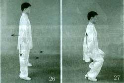 """elementsixth.      El signficado del nombre ming men ( 命 门 ) hace referencia """"a temperatura elevada, alta presión, naturaleza yin, y l..."""