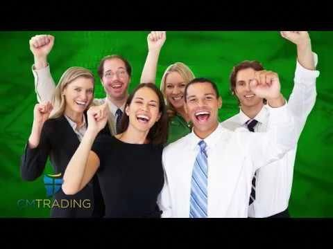 Retirement account options trading