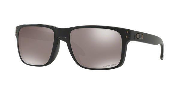 def75273afd Oakley OO9102 HOLBROOK Polarized 9102D6 Sunglasses