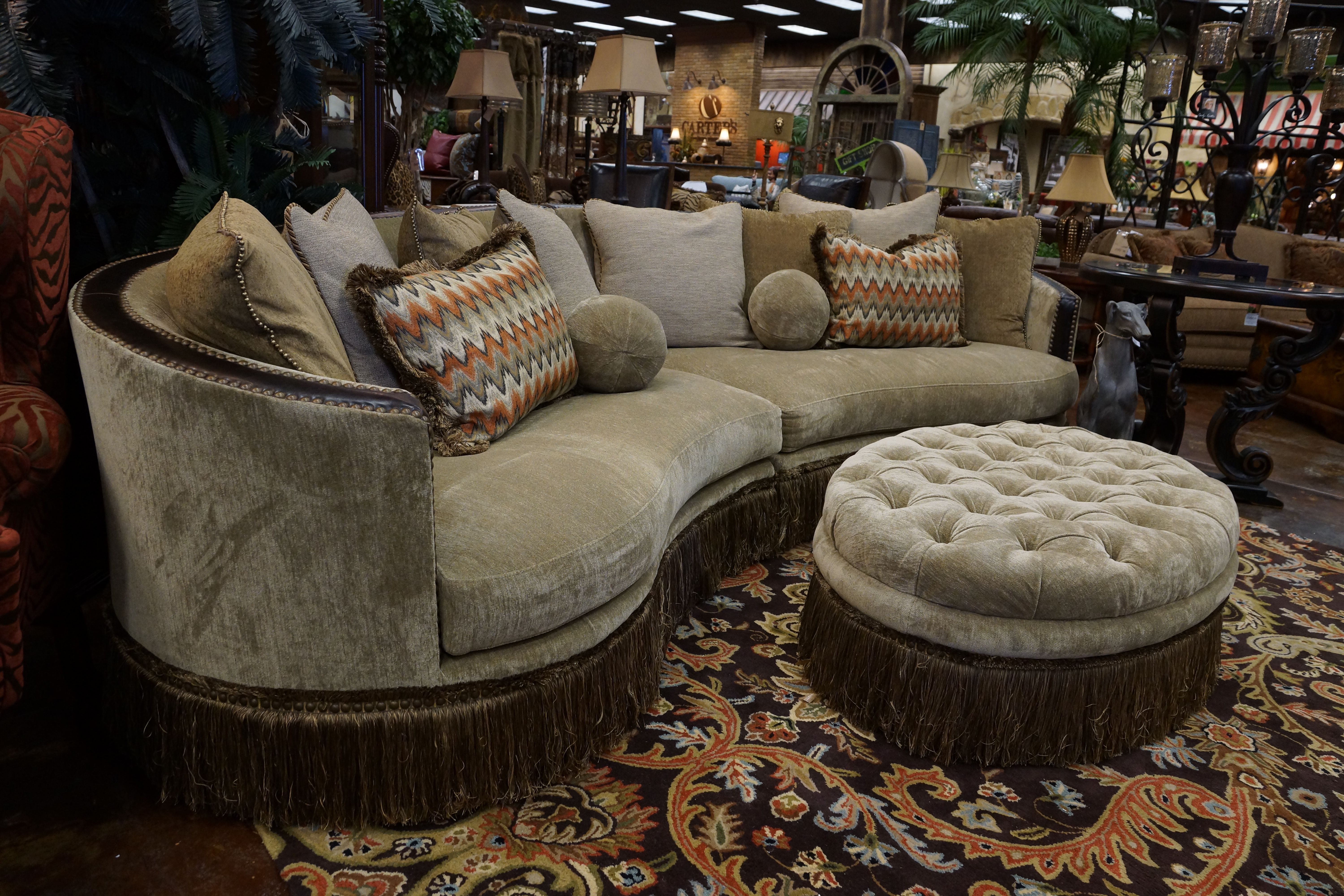 Amazing Available At Carteru0027s Furniture, Midland, Texas 432 682 2843 Http:/