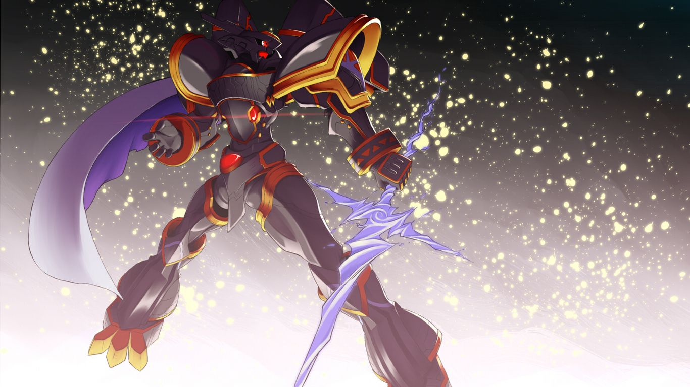 Cool Digimon Wallpaper HD Wallpapers Pinterest Digimon and