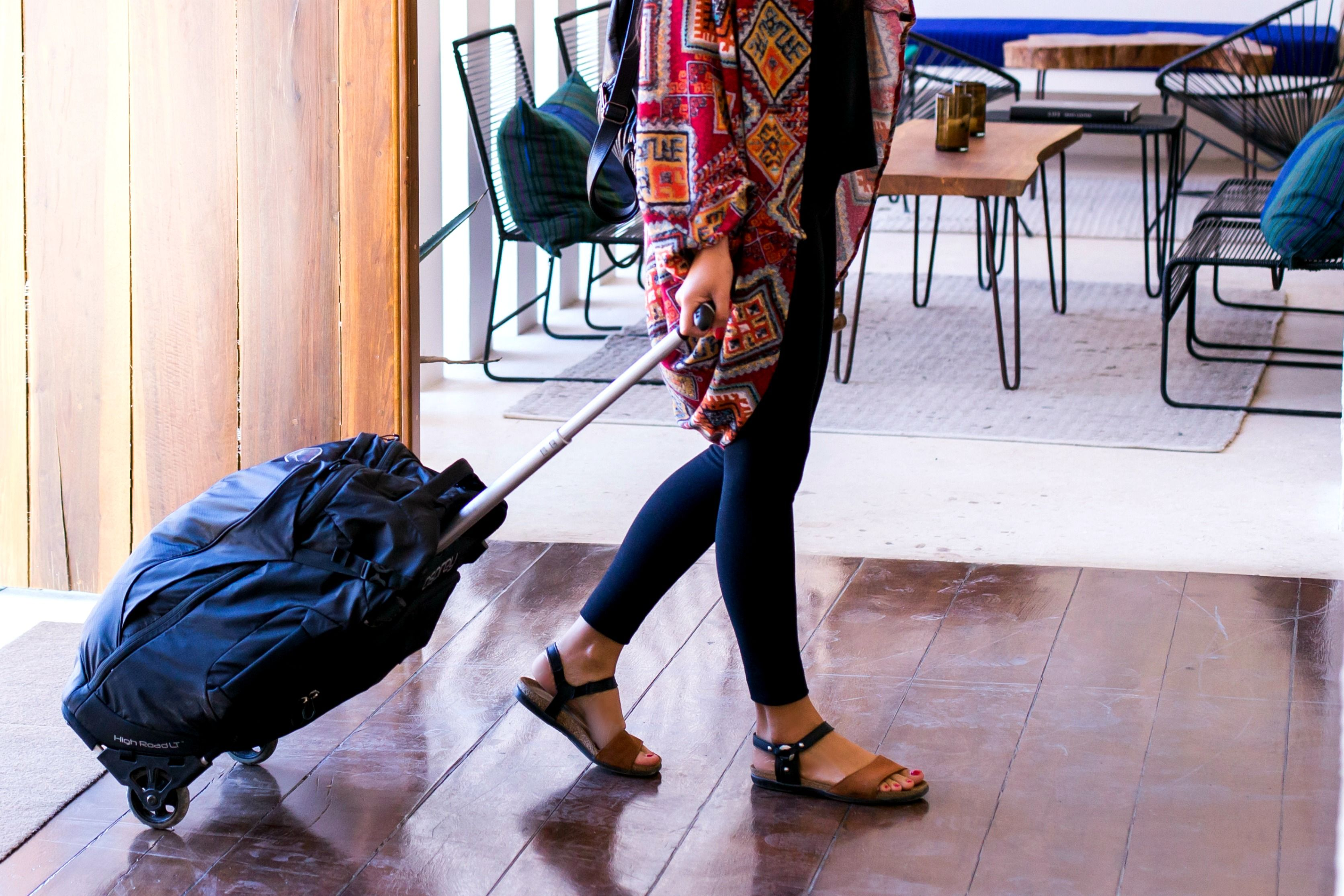 moose en felt myfeltboots winter comforter walking for my comfortable boots women feltboots catalog valenki shoes