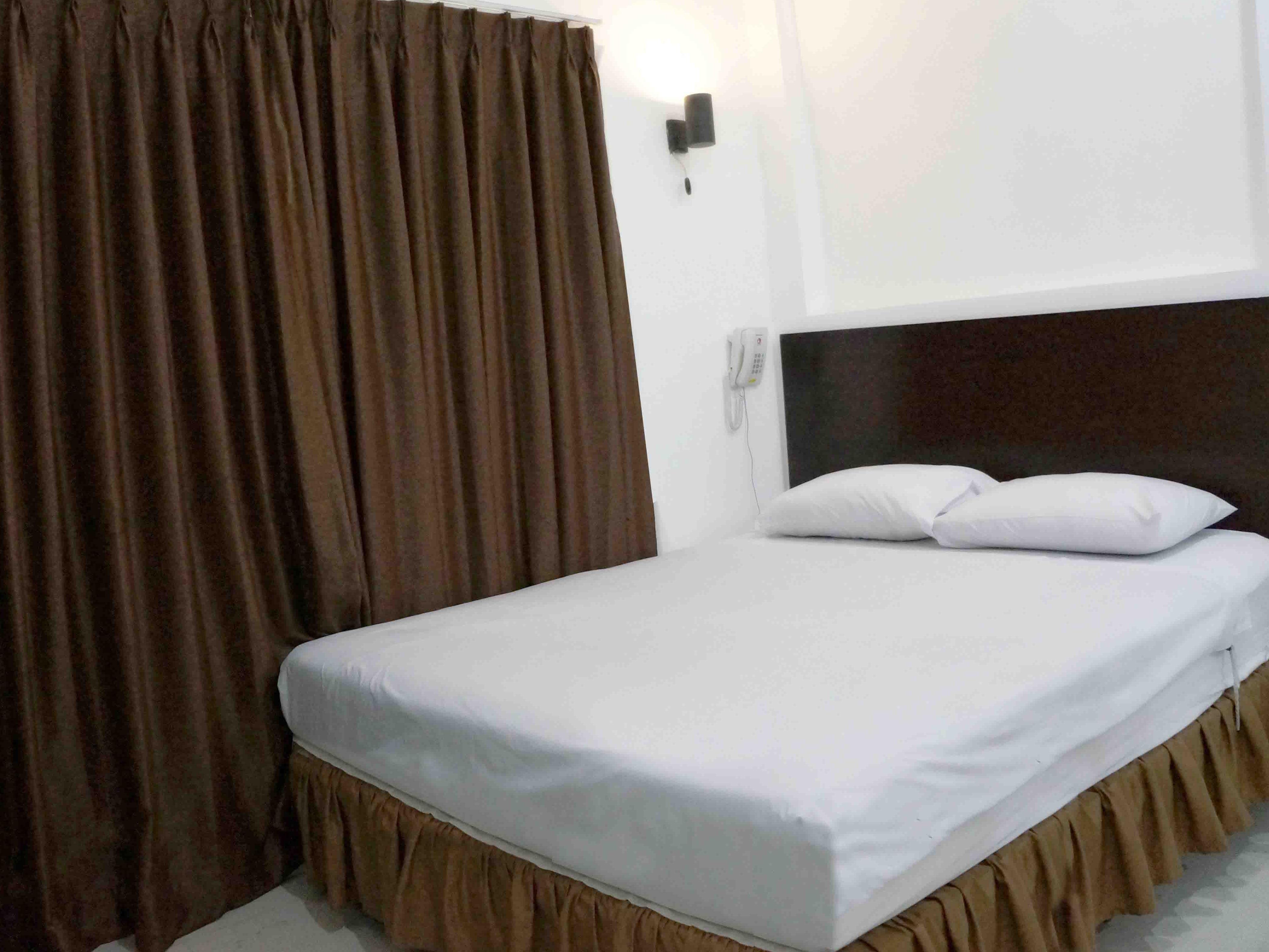 Win Hotel Blok M - Panglima Polim 99 Jakarta, Indonesia
