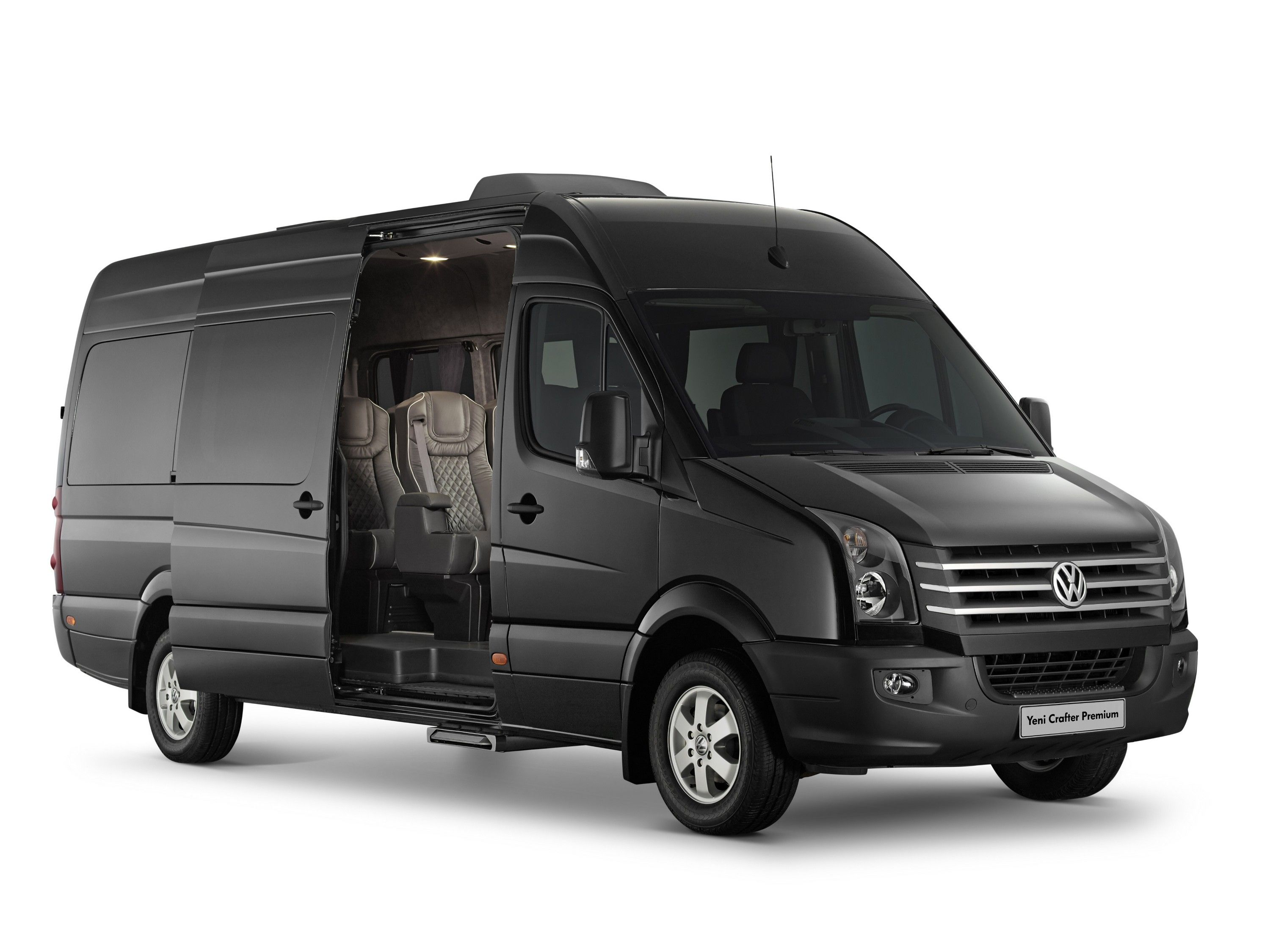 volkswagen crafter premium 39 2015 volkswagen crafter pinterest volkswagen and cars. Black Bedroom Furniture Sets. Home Design Ideas