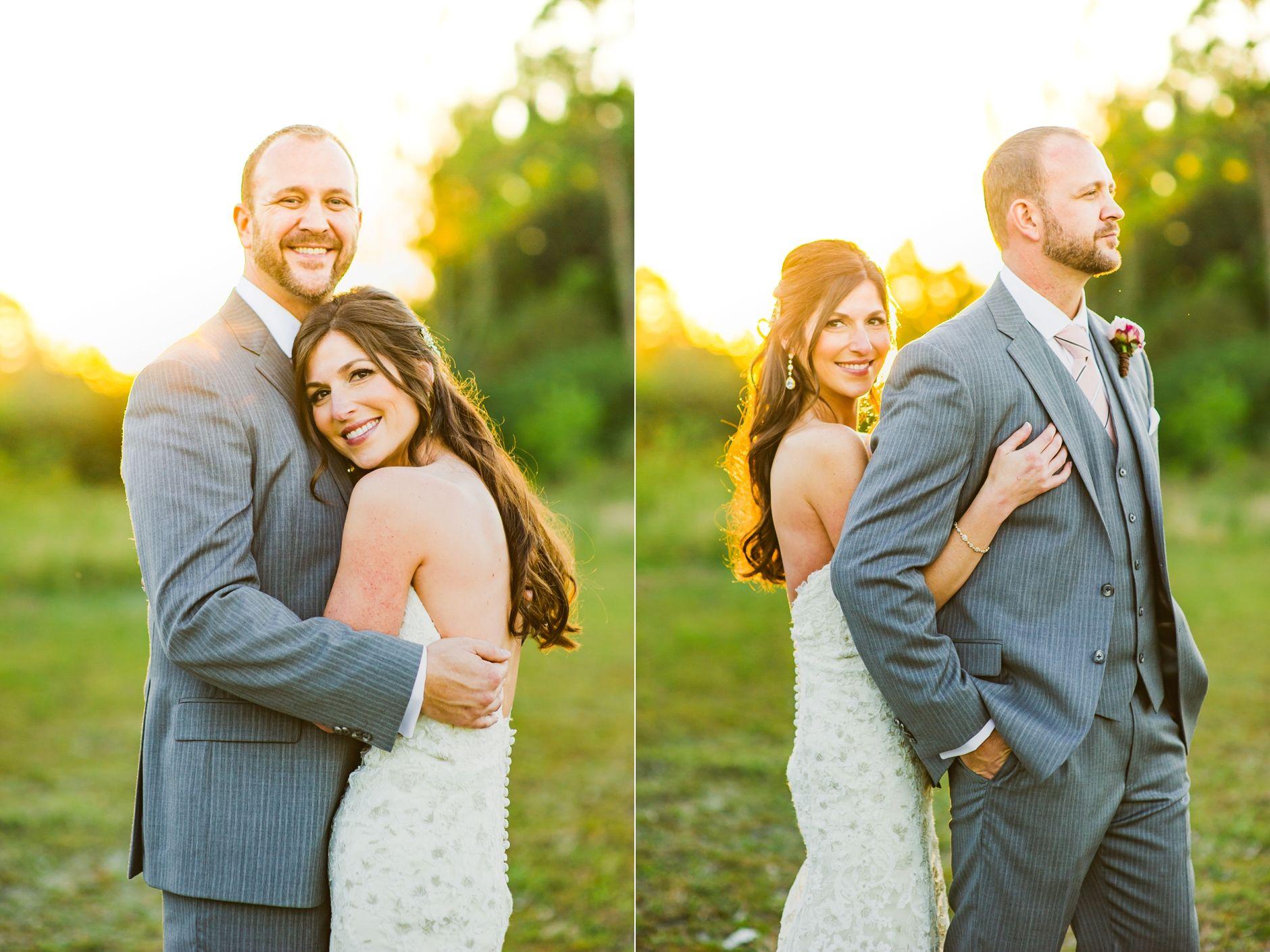 swank farm barn wedding south florida wedding photographer moriah cuda