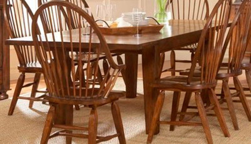 Broyhill Attic Heirlooms Dining Google Search Counter Height Dining Table Set Dining Table In Kitchen Kitchen Table Settings
