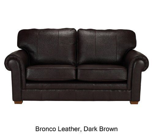 Marks And Spencer Leather Sofa