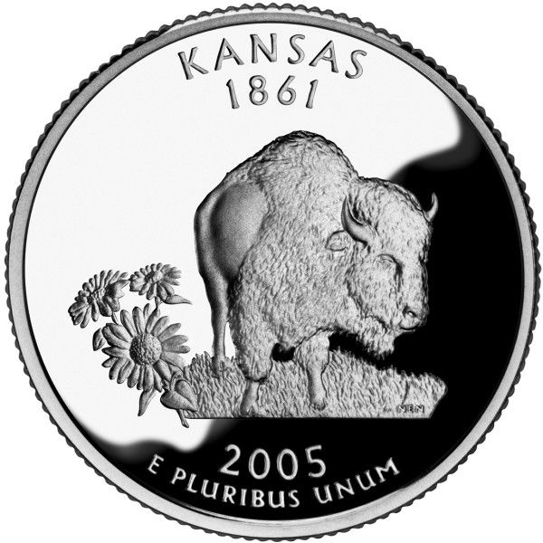 State Quarter Errors List | COIN COLLECTING | Coins, Error