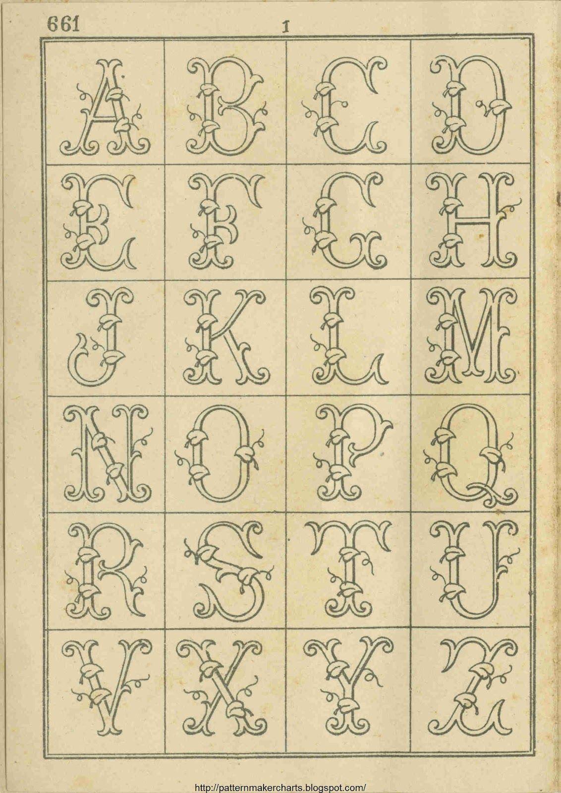 Pin de yadira camarillo en tipo de letras