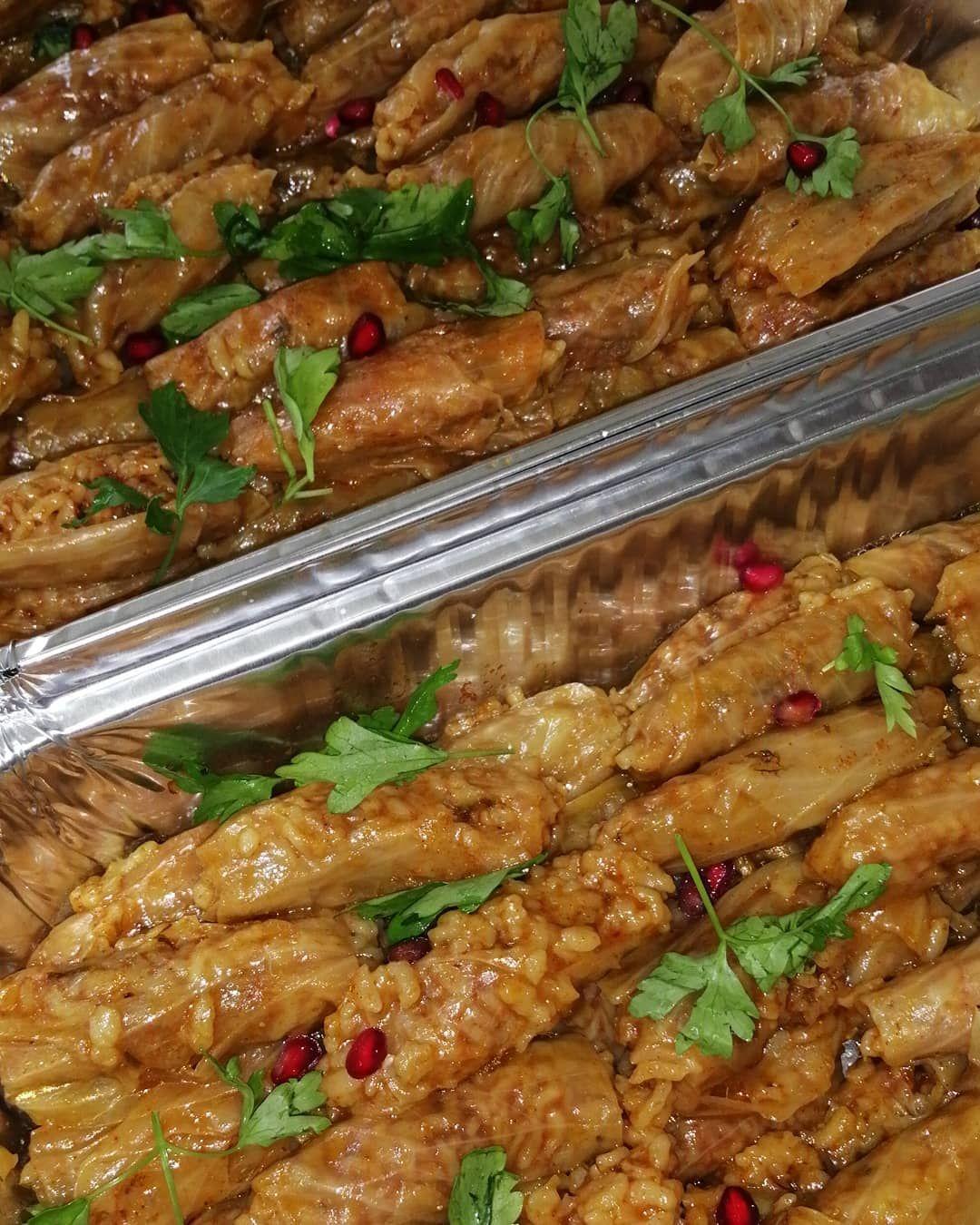 New The 10 Best Recipes With Pictures ملفوف مصري دجاج مع رز اصفر للطلب ورق عنب حلويات رمضان حلويات وصفات سهله Snabelmasrya السعود Recipes Food Beef