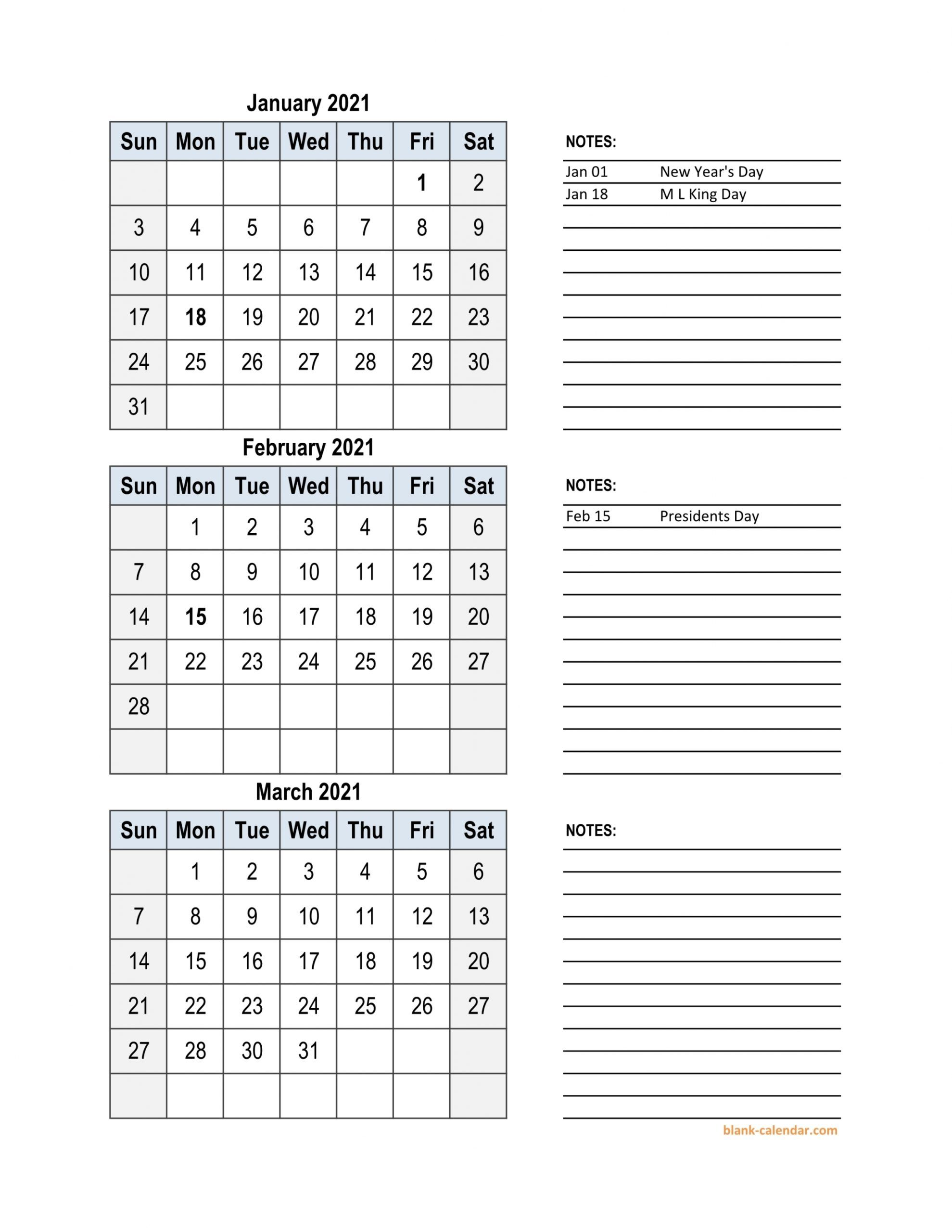 The Calendar Is A Highly Regarded Tool Within The Era And Has Many Infinite Uses A Simple Calendar El Excel Calendar Template Excel Calendar Calendar Template