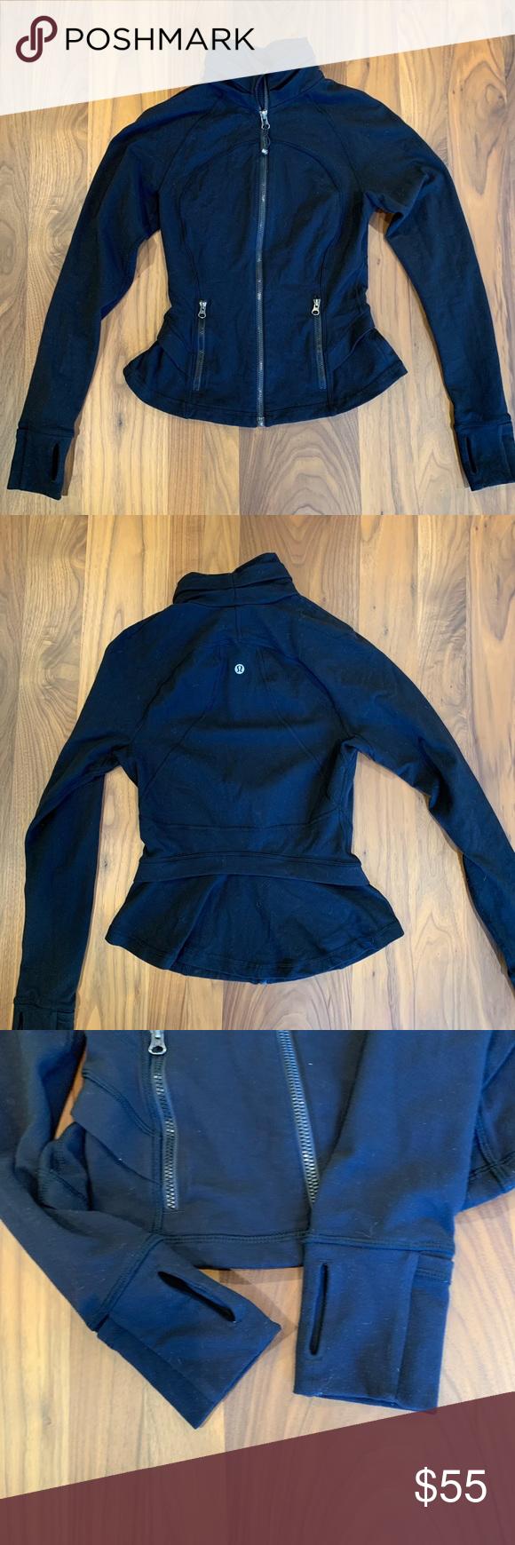 Lulu 🍋 zip up Zip ups, Sweatshirt tops, Sweatshirts hoodie