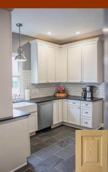 Kitchen cabinets doors miami also glass cabinet decorating ideas interior in rh pinterest