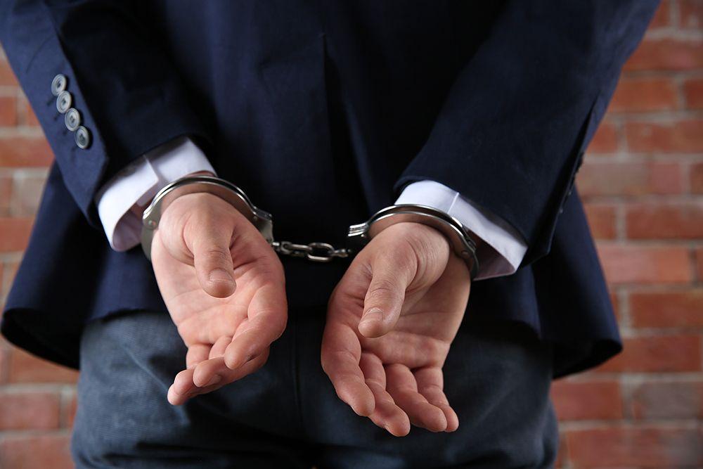 Pin On Criminal Lawyer