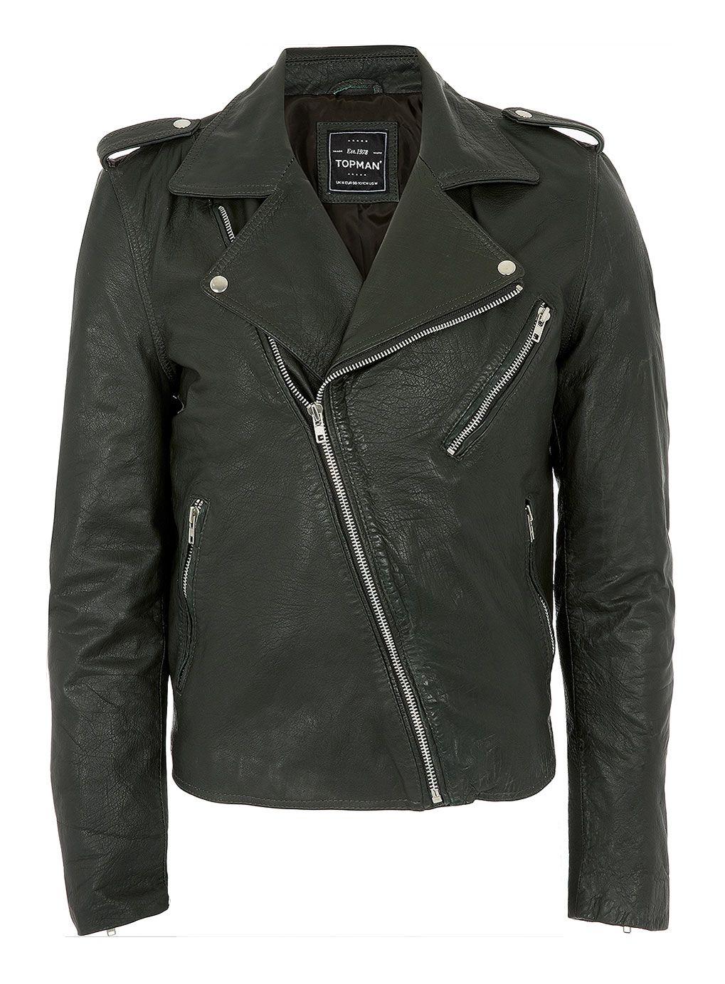 Wool cashmere flannel jacket  My biker jacket  Clothes  Pinterest  Leather biker jackets