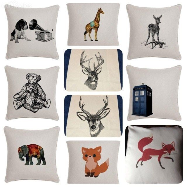 It's nice to have a little bit of #cushion