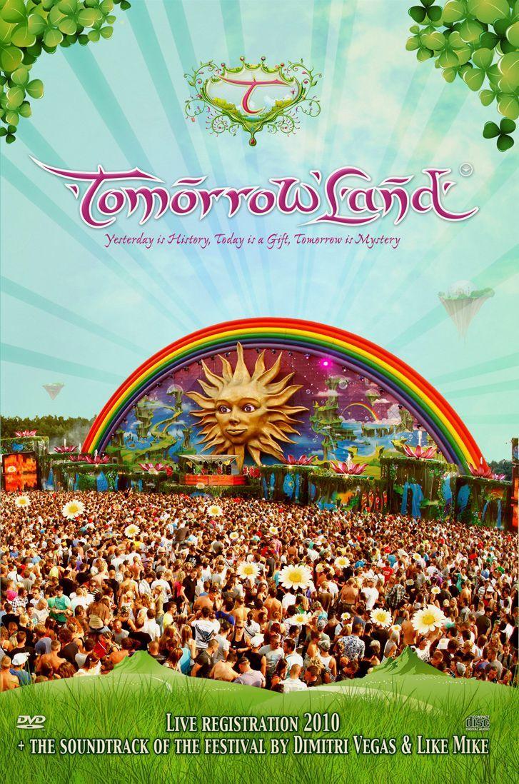 Tomorrowland Festival Posters Google Search Tomorrowland Festival Tomorrowland Music Festival Tomorrowland