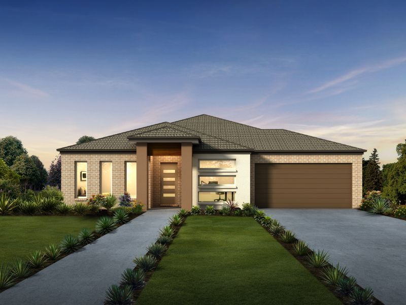 Fairhaven homes whistler 324 visit www allmelbournebuilders com au for all