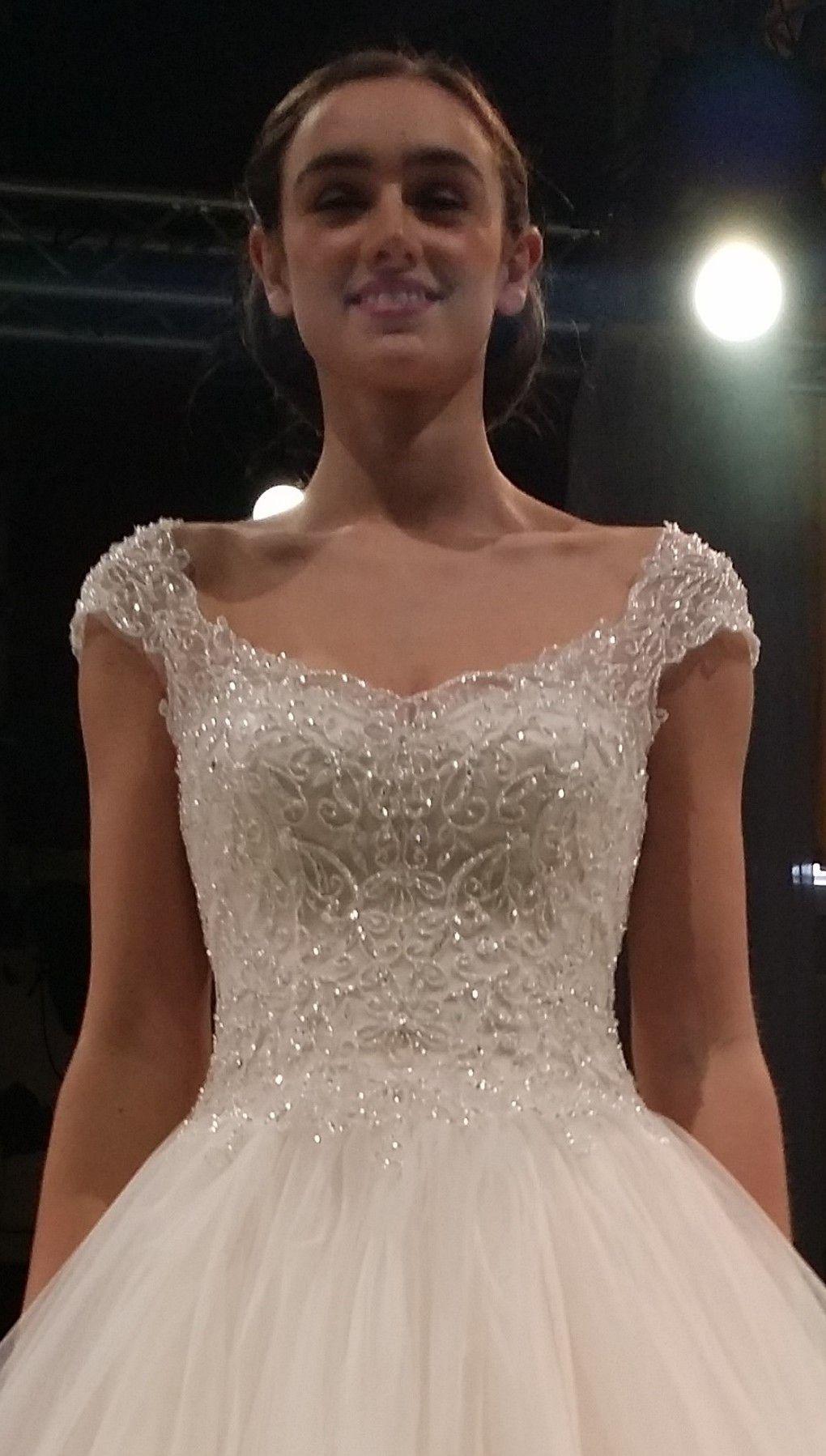 Maloree | Deb dress | Pinterest