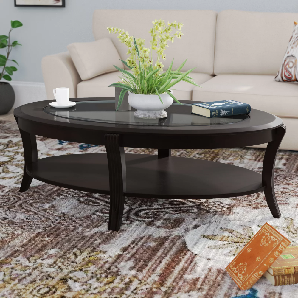 Bettrys Coffee Table In 2021 Coffee Table Solid Wood Coffee Table Coffee Table Wood [ 1000 x 1000 Pixel ]