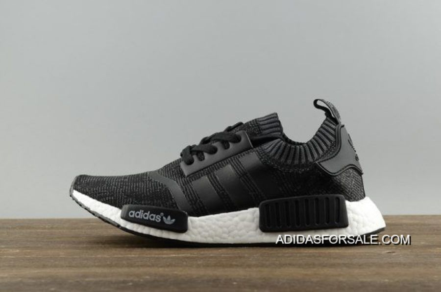 16 best adidas nmd images on pinterest