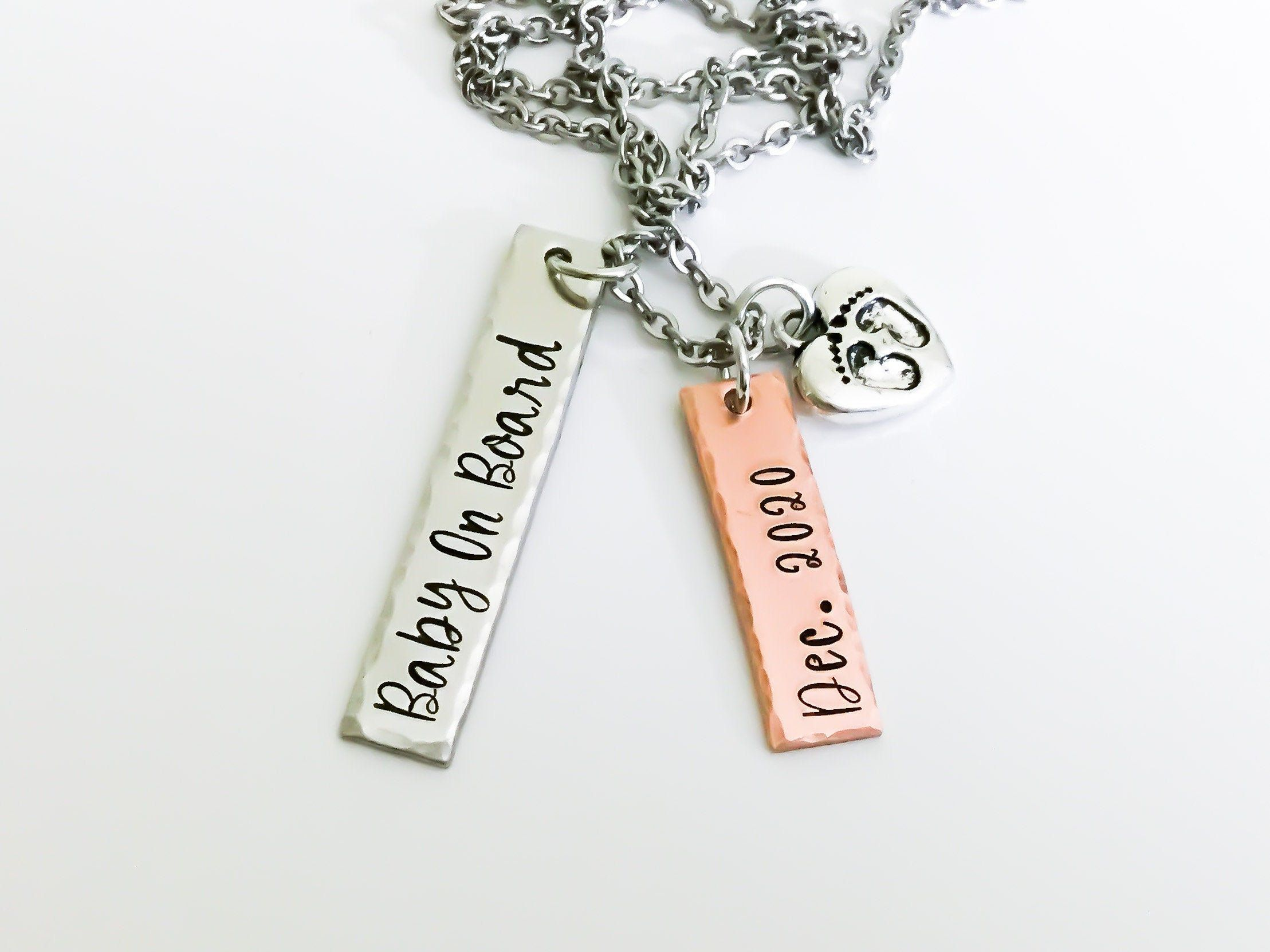 Mom To Be Gift Pregnant Daughter Gift Expecting Mom Gift