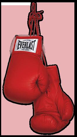 Boxingforcommunity Com Wp Content Uploads 2016 07 Boxingforcommunity Boxinggloves2 Png Guantes De Boxeo Perros Esponjosos Juegos Para Ninos