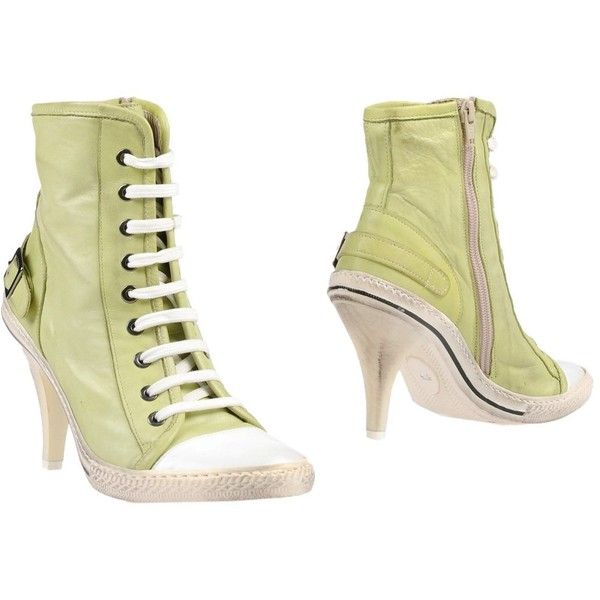 Ovye' Cristina 060 Ankle Lucchi Boots By UAH 3 r4Cwxqr5S