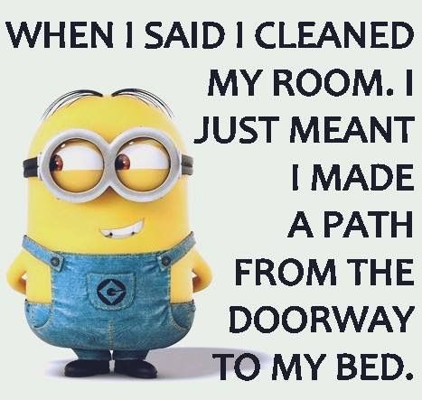Pin By Jan Worthy On Minions Funny Minion Memes Funny Minion Quotes Minions Funny