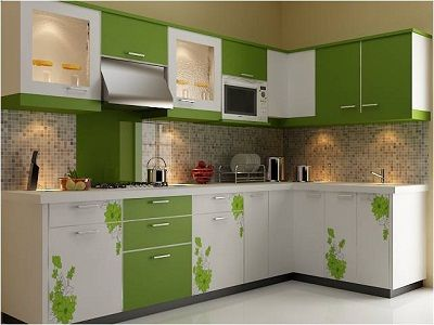 Vaastu Shastra To Design A Kitchen Let The Positive Energy Of