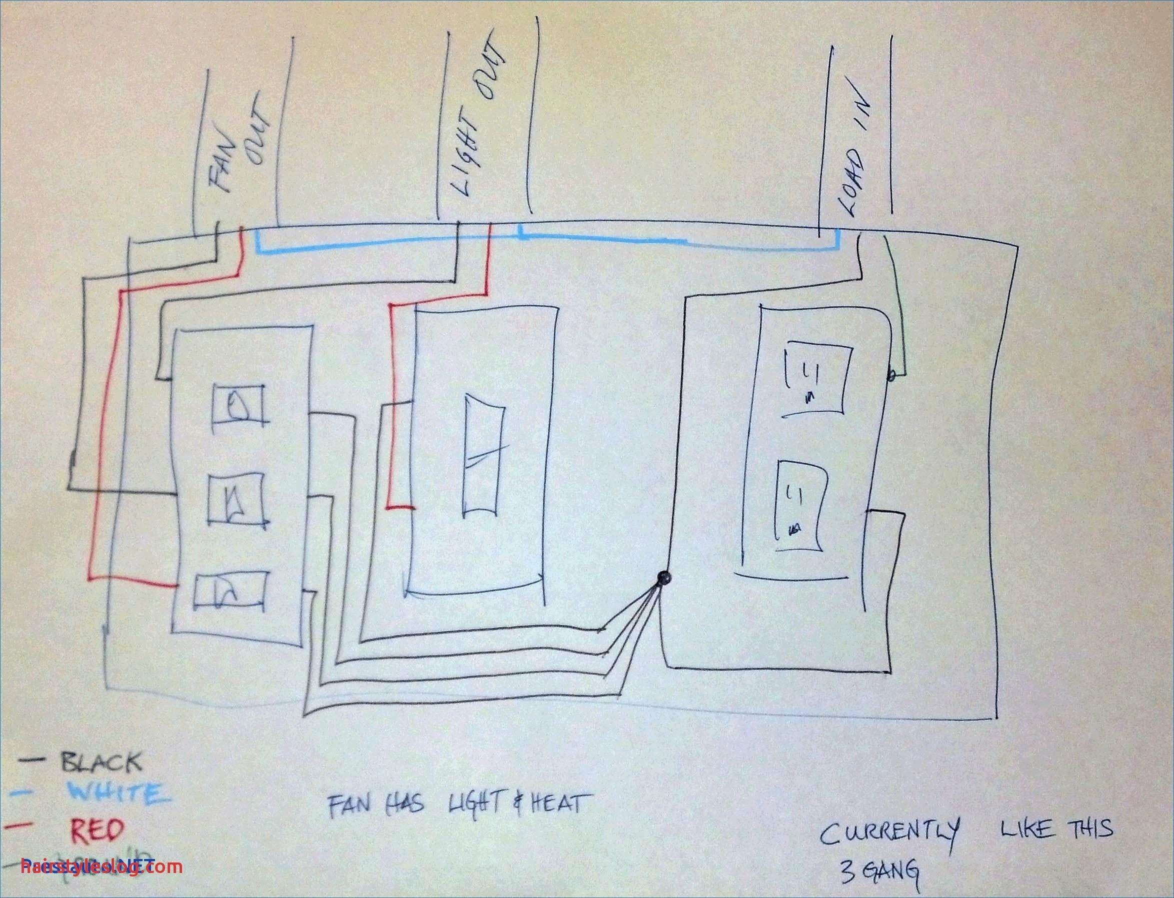 Unique Bathroom Wiring Diagram Gfci | Bathroom heater fan, Bathroom fan  light, Replacing bathroom fan | Bathroom Mirror Wiring Diagram |  | Pinterest