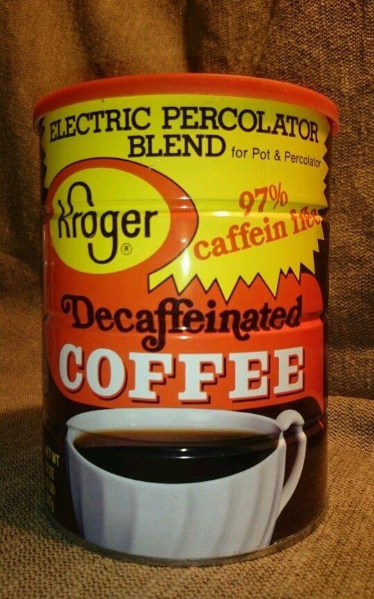 http://www.ebay.com/itm/Vintage-KROGER-COFFEE-TIN-2lb-can-DECAF-COFFEE-TIN-vtg-kitchen-Kroger-Grocery-/252014221530?pt=LH_DefaultDomain_0