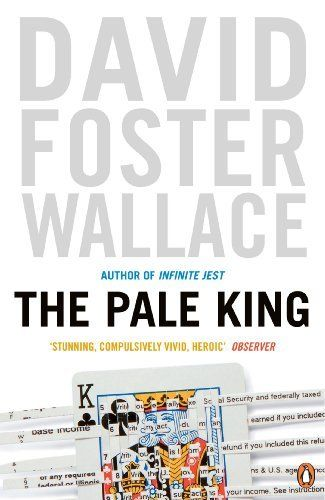 Free ebook foster jest download by wallace infinite david