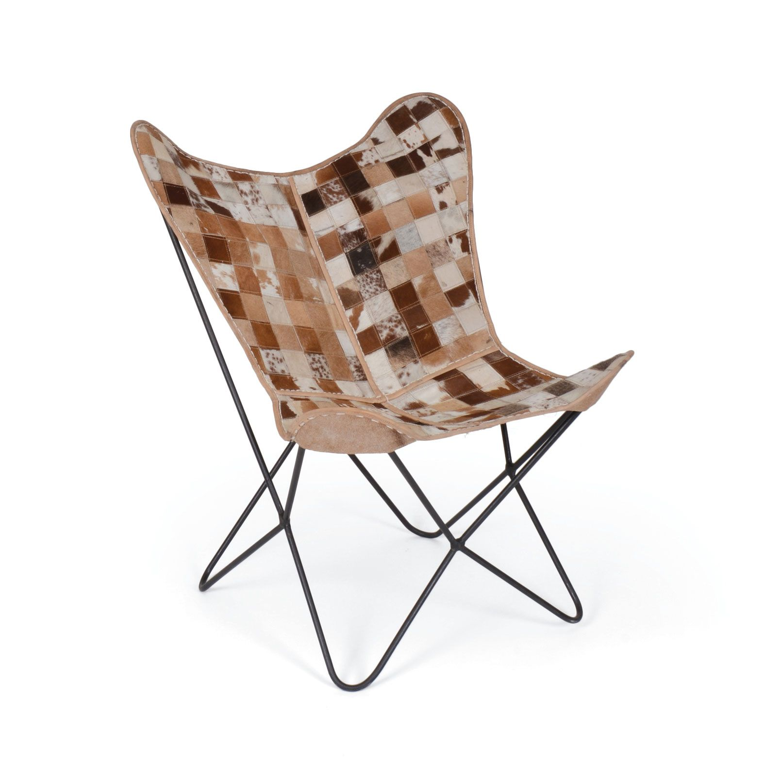Furniture and Décor for the Modern Lifestyle Ikea chair