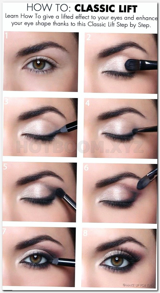 How to drink water top ten best cosmetic companies elan makeup a stunning makeup tutorial for brown eyes this makeup tutorial for brown eyes will show off your most gorgeous assets baditri Choice Image