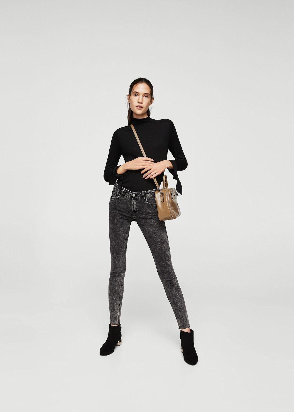 Kim Blue Skinny Pinterest Jeans N WomenBlack Push Up SpzMVU