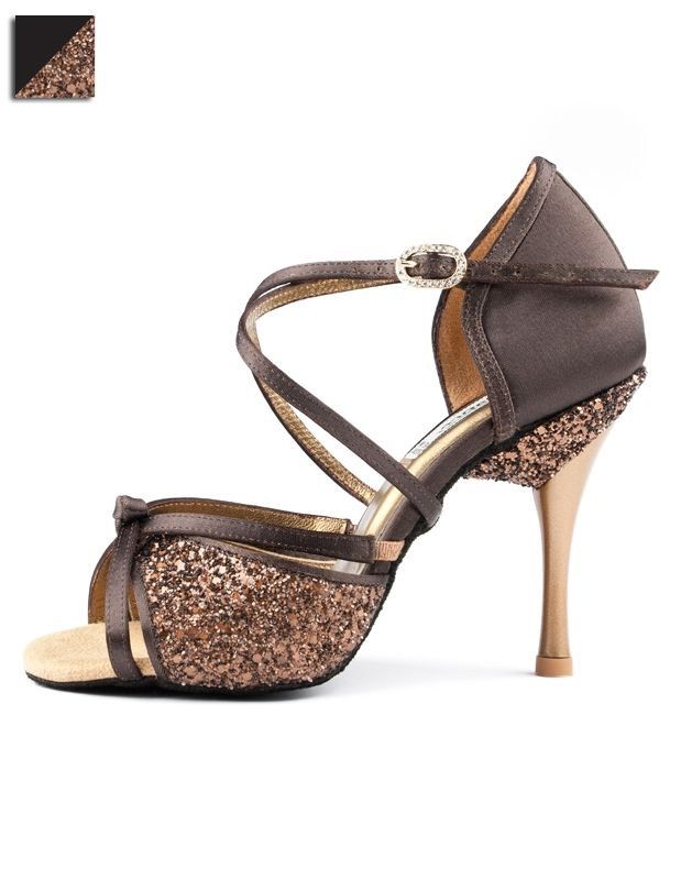 d30d563371a2 Pin by Mode In Style on Wedding dance shoes