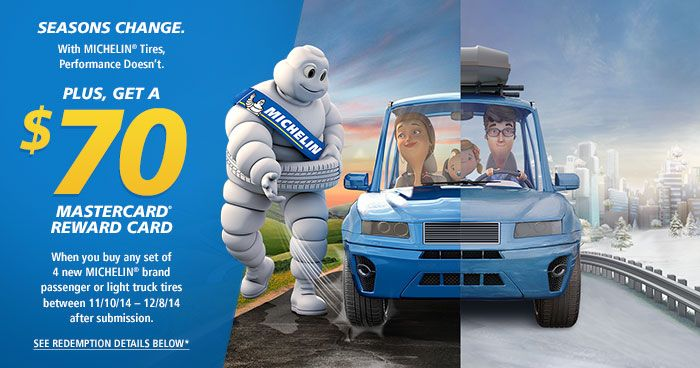 b2c96305ba48bc6b0d1bd6ca2017913c - How Long Does It Take To Get Michelin Rebate