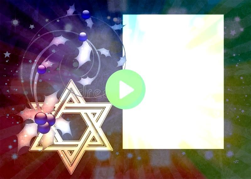 Photo Card Background Enter your favorite photo to make a greeting car Hanukkah Photo Card Background Enter your favorite photo to make a greeting car  Jimi Hendrix Black...