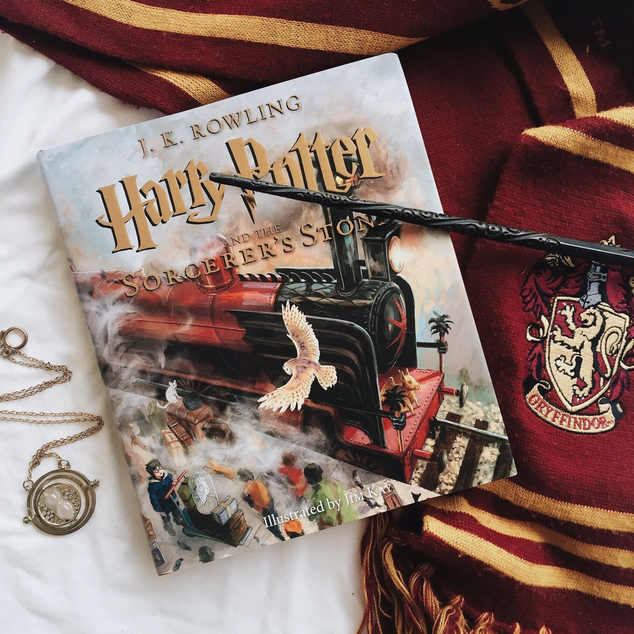 Prettybooks Harry Potter Wallpaper Harry Potter Pictures Potter
