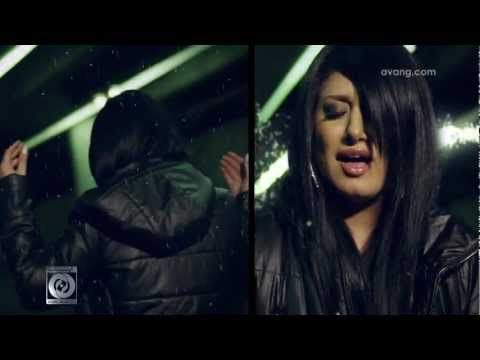 Baran Ziadi Official Video Hd Http Www Youtube Com Watch V Vnirhyshbmg Persian Songs World Music Songs