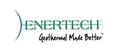 Inc Honored By Enertech Global For Promoting Geocomfort
