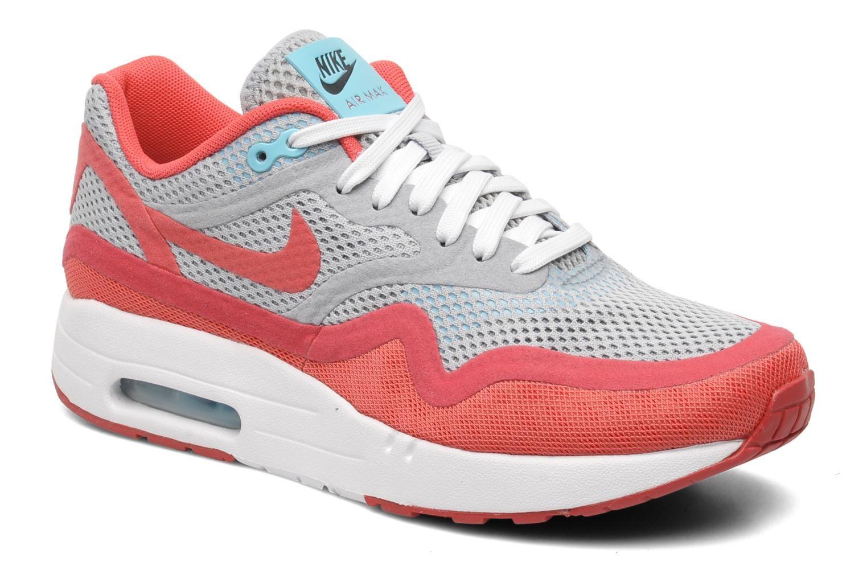 Nike Damen Air Max 1 Breeze Schuhe Nike Schuhe