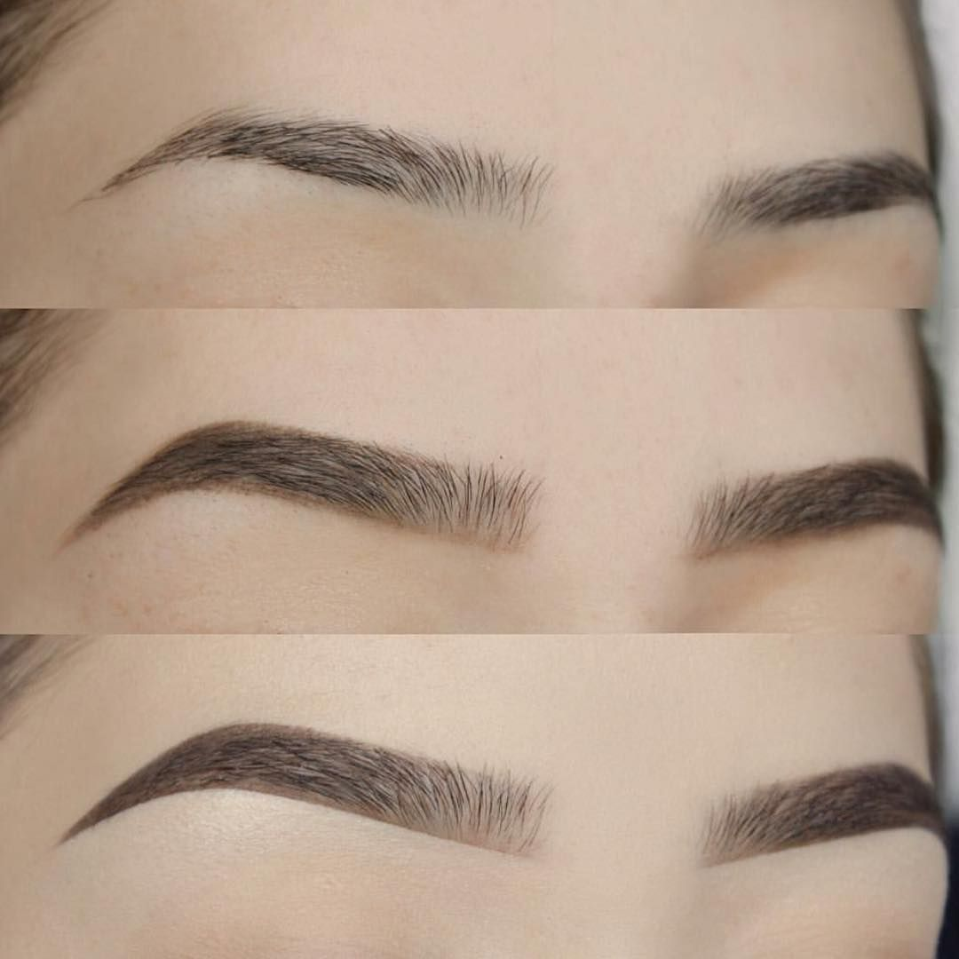 Photo of DIPBROW® Pomade – Medium Brown