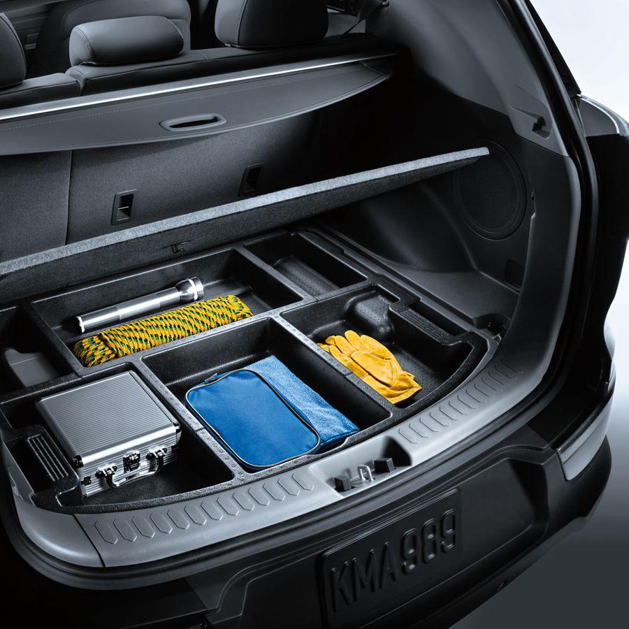 2014 Kia Sportage Interior: Pin By Debbie Largen On Just Stuff