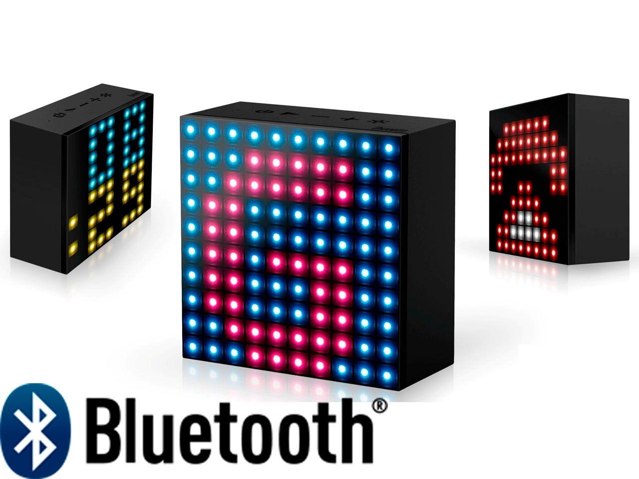 altavoz-inalambrico-con-iluminacion-led-multicolor-divoom-aurabox