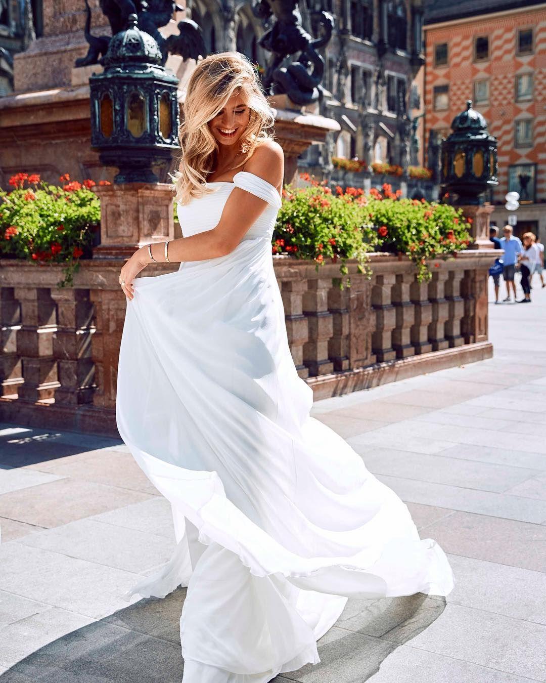 Pin by dana on bodas pinterest silk skirt glamour and silk
