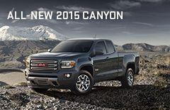 2015 Yukon Denali Full Size Luxury Suv Www Carhunterzinventory Com