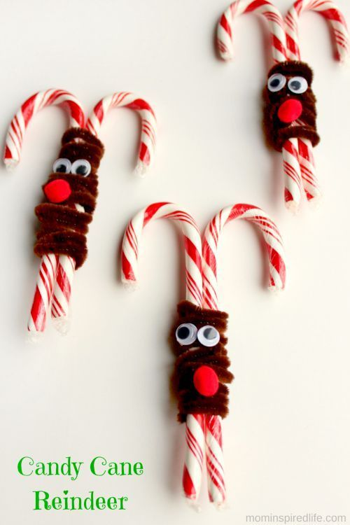Ordinary Christmas Party Treat Ideas Part - 11: A Fun Christmas Treat. Would Be Great For A Christmas